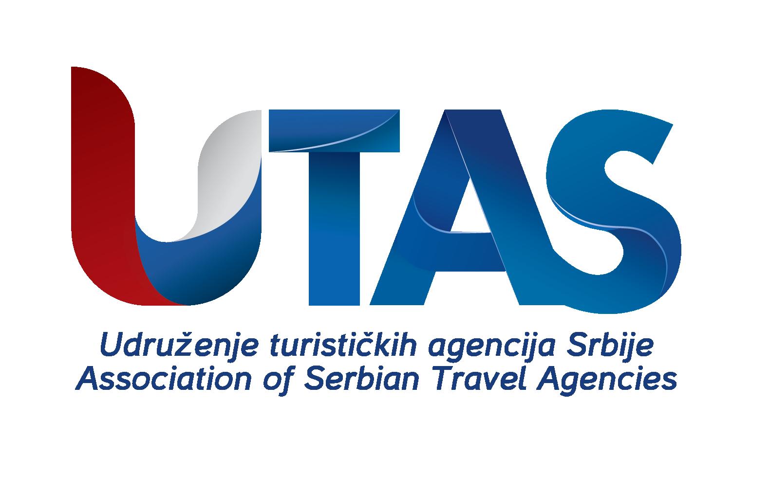 Udruženje turističkih agencija Srbije