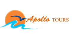 Apollo Tours