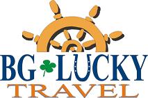 Bg Lucky Turisticka agencija