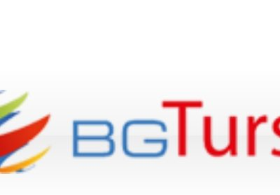 Bg Turs Plus