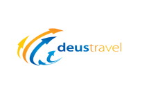 Deus Travel Utas