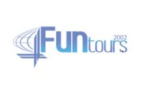 Funtours 2002