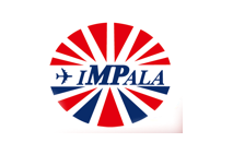 Impala Turisticka agencija Beograd