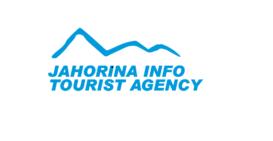 Jahorina info UTAS CLANICA