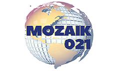 Mozaik 021