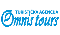 Omnis Tours
