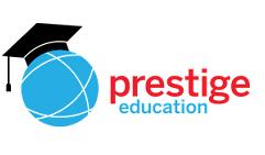 Prestige Education Turisticka agencija | Obrazovni turizam
