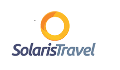 Solaris Travel