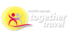 Together Travel