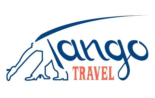 Tango Travel UTAS