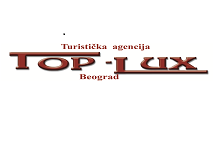 Top-Lux Turisticka agencija