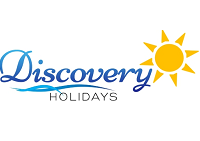 Discovery hollidays