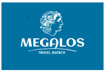 Megalos Travel