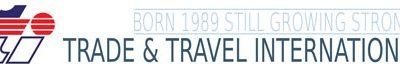 Trade & Travel International (TTI)