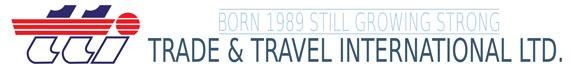 Trade & Travel International (TTI)