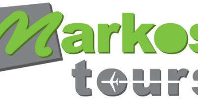 Markos tours