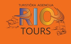 Apollo tours Kragujevac