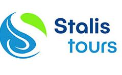 Stalis Tours