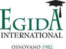 TA Egida International