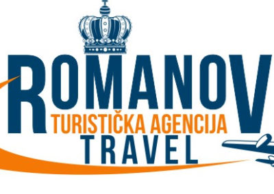 Romanov Travel Niš