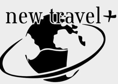 New Travel Plus